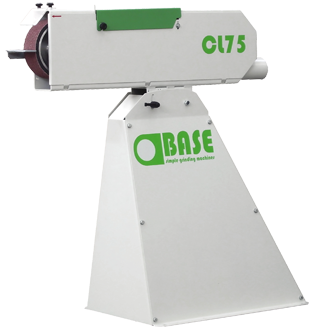 CL75 Grinding Machine